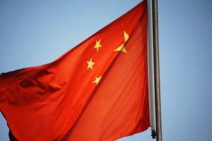 Китай сповільнився до рівня 1990-х
