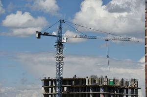 Прибутковість покупки однокімнатної квартири в передмісті столиці може становити до 12% на рік