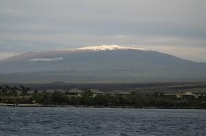 Жителі Гаваїв протестують через будівництво найбільшого в Північній півкулі телескопа