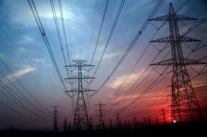 НКРЕКП оштрафувала «Укренерго» на 1,7 млн грн