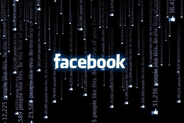 Керівництво Facebook пообіцяло не запускати криптовалюту Libra без схвалення регуляторів