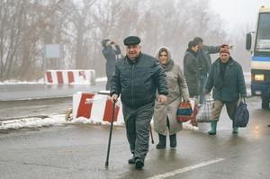 Нідерланди нададуть Україні $5 млн на зміцнення безпеки на Донбасі