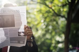 Заработок со вкусом: как распределить финансы в ресторанном бизнесе