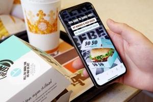 Burger King у Швеції пропонує клієнтам вгадати, справжнє м'ясо в їх бургері чи штучне