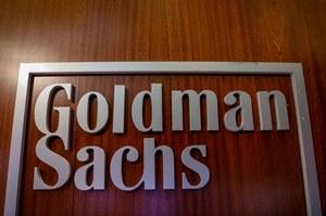 Квартальний прибуток Goldman Sachs знизився, але перевершив прогнози аналітиків