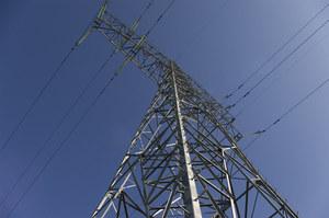 Електроенергія для бізнесу здешевіє – НКРЕКП