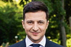 Зеленський звільнив 21 голову районних держадміністрацій