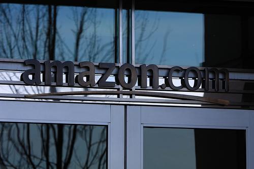 ЄС розпочинає антимонопольне розслідування проти Amazon