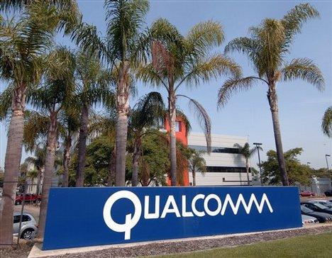 Мін'юст США просить апеляційний суд зупинити дію антимонопольного рішення проти Qualcomm