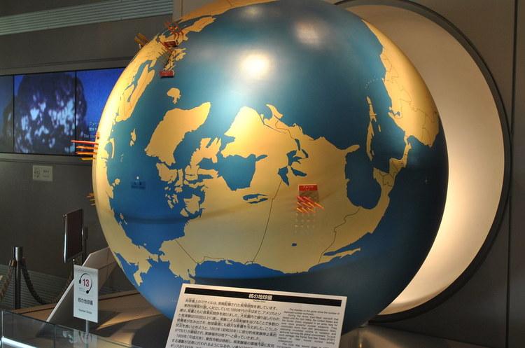 Доповідь ПА НАТО випадково відкрила місця розміщення ядерної зброї США в Європі