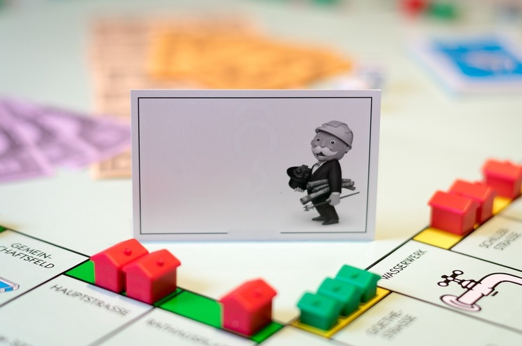 Хрущевки в немилости: как развивается рынок аренды в столице