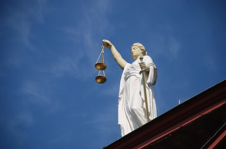 Антикорупціонери в законі: чого не вистачає ВАСУ для ефективної роботи
