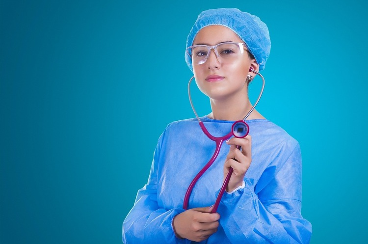 «Знакомьтесь: ваше здоровье», или Что нужно знать о себе