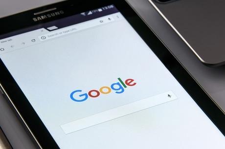 Google після скандалів припинила роботу над Dragonfly – пошуковиком для Китаю