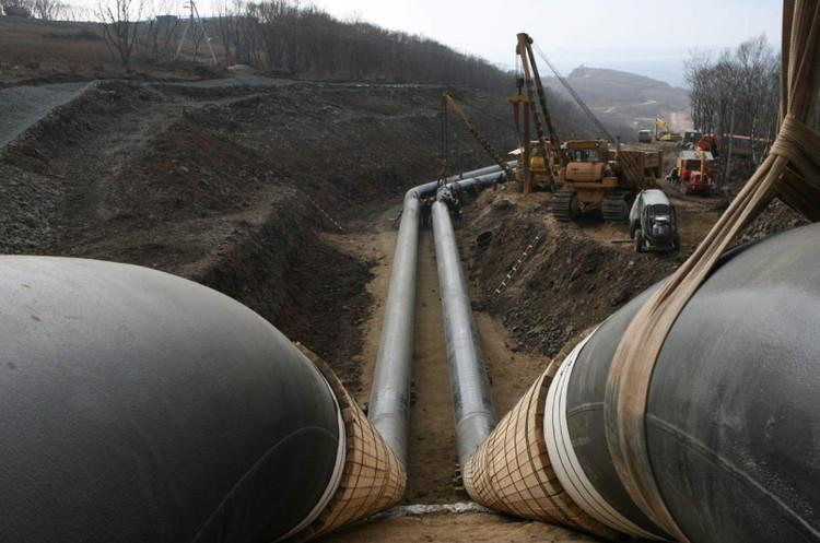«Транснєфть» видала усі необхідні сертифікати якості потенційному постачальнику брудної нафти – Reuters