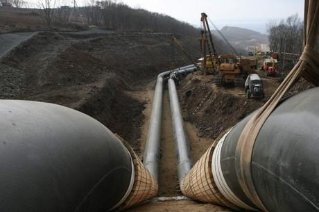 «Транснєфть» видала усі необхідні сертифікати якості потенційному постачальнику брудної нафти - Reuters
