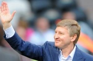 Крім Медведчука-Марченко, право на розробку надр у РФ отримали також Ахметов і Фірташ