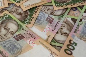 Борг контрагентів-пільговиків перед «Нафтогазом» зріс до 63,6 млрд грн
