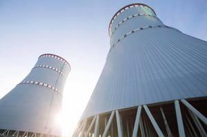 В Росії відключено три енергоблоки на Калінінській АЕС