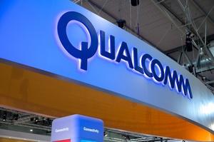 ЄК вдруге оштрафувала Qualcomm за обмеження конкуренції на ринку