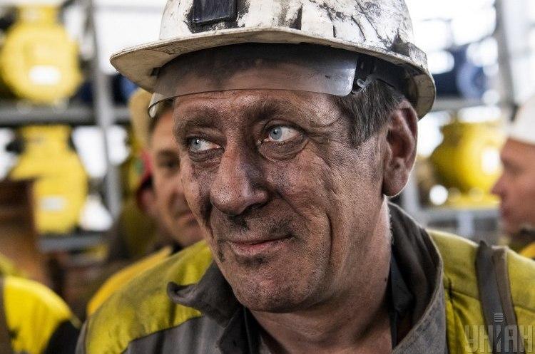 Industry 4.0: з чого варто починати промислову революцію в Україні