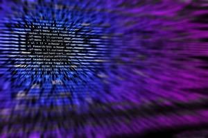 Кожна десята компанія зазнала збитків на суму $10 млн від кібератак