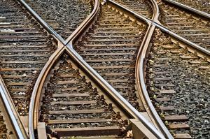 «Укрзалізниця» пропонує «приватникам» виробляти та ремонтувати їх вантажні вагони
