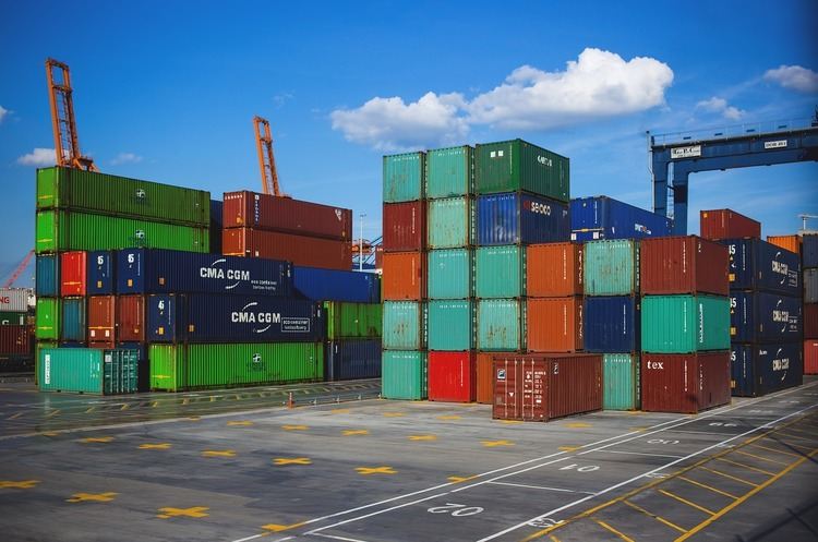 МКМТ розпочала антидемпінгові розслідування щодо низки імпортних товарів