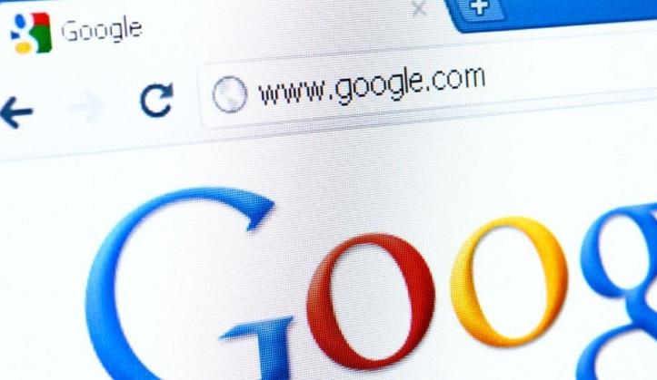 Google збільшить вдвічі плату за виявлення помилок у безпеці Chrome