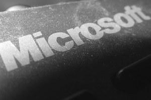Українець обікрав Microsoft на $10 млн