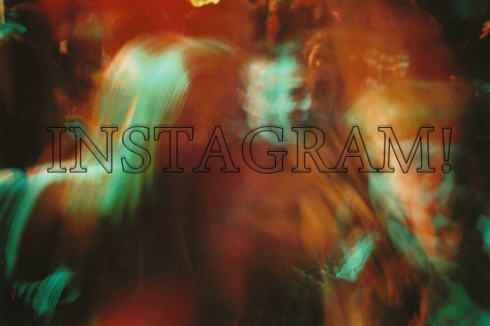 Instagram почав приховувати лайки в низці країн