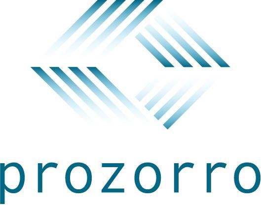 ProZorro запускає ProZorro Market – перший державний онлайн-магазин