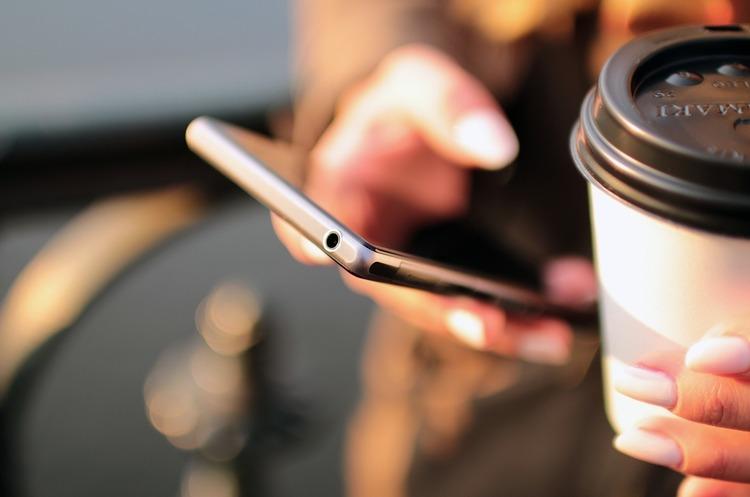 lifecell і Monobank запустили послугу нагадування про поповнення рахунку