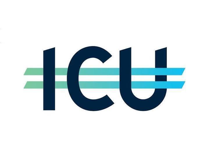 НАБУ проводить обшуки в центральному офісі компанії ICU