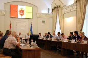 АМПУ та Одеська міськрада облаштує альтернативний під'їзд у Одеський порт