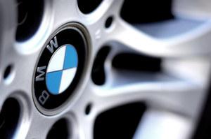 Новим гендиректором BMW став Олівер Ципсе