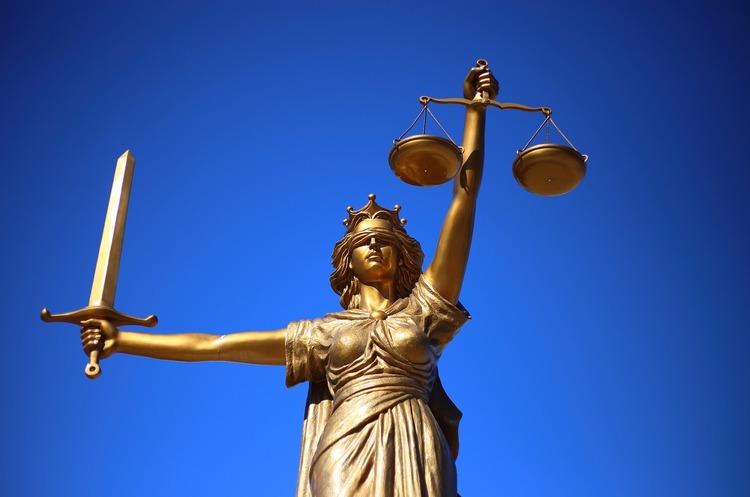 Суди відхилили апеляції «Газпрому» в справах про примусове виконання рішення Стокгольмського арбітражу