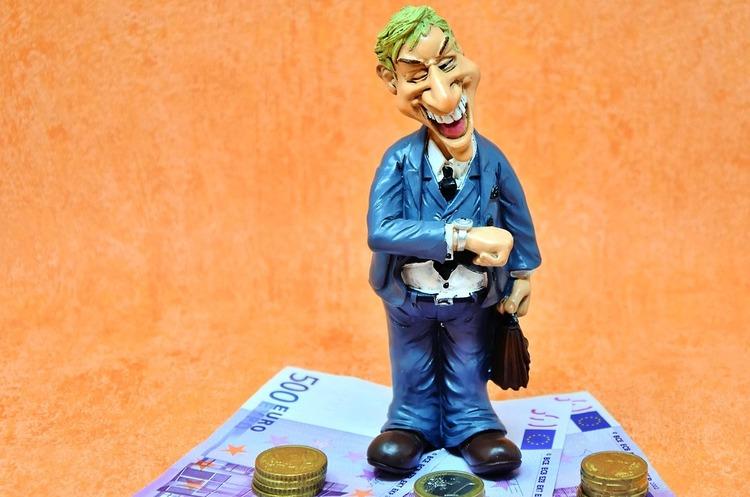Контрольовані іноземні компанії: скільки доведеться доплатити власникам офшорів