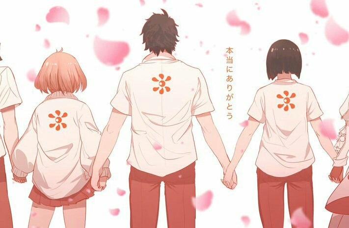 Прихильники аніме з усього світу збирають кошти на відновлення згорілої студії Kyoto Animation