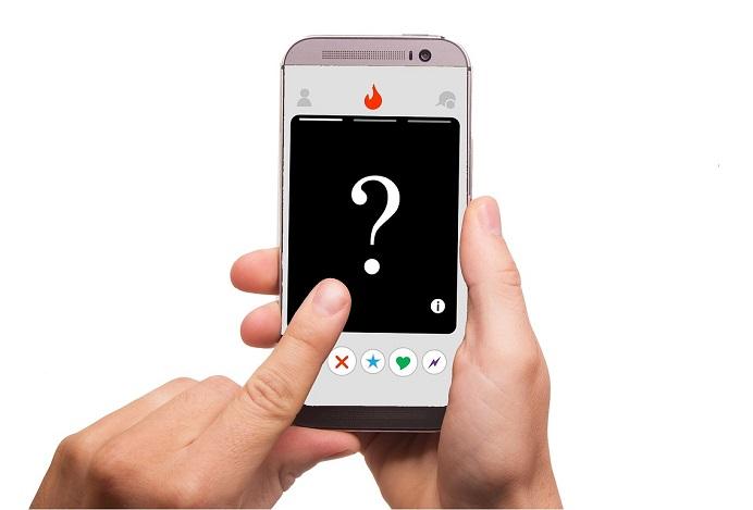 Tinder ввів новий спосіб оплати на Android, щоб не платити комісію Google