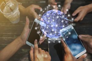 Японія створить міжнародну мережу криптовалютних платежів за аналогією зі SWIFT