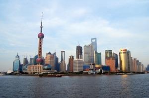 В Китаї запустили технологічну біржу, аналогічну до американської Nasdaq
