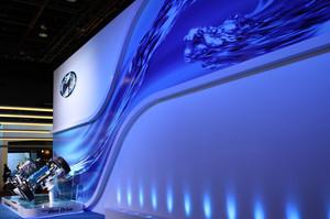 Hyundai відзвітувала про рекордний прибуток за понад сім років