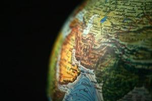 В Ірані повідомили, що спіймали 14 шпигунів ЦРУ, деяких засуджено до страти