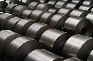 Китай збільшує в 5 разів мита на сталь з Євросоюзу та Японії