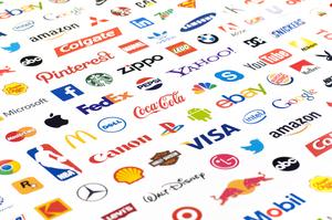 Fortune Global 500: вперше китайських компаній у рейтингу більше, ніж американських