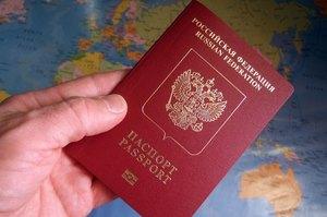 Євросоюз не видаватиме візи кримчанам з російськими паспортами – посол ЄС у Росії