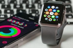 У пристроях Apple замість OLED-екранів будуть нові дисплеї microLED