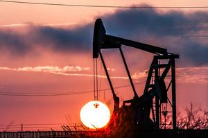 МЕА готове діяти для підтримки пропозиції на світовому ринку нафти