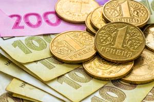 НБУ отримав понад 1,4 млрд грн на погашення заборгованості неплатоспроможних банків